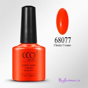cco impress naglalakk 68077
