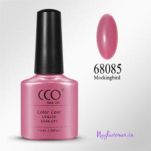 CCO Impress naglalakk 68085