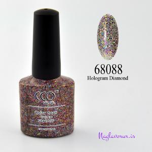 CCO Impress naglalakk 68088